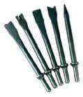 CHISEL KIT 116-K5